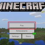 How To Install Minecraft Multiplayer Online Without Errors
