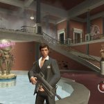How To Install Scarface The World Is Yours Without Errors