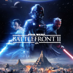 How To Install Star Wars Battlefront II 2017 Codex Without Errors