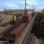 How To Install Trainz A New Era PC Without Errors