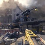 How To Install Call of Duty Black Ops III Digital Deluxe Edition With All Updates and DLCs Without Errors