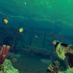 How To Install Deep Diving Simulator Adventure Without Errors