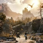 How To Install GreedFall HOODLUM Without Errors