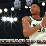 How To Install NBA 2K20 CODEX Without Errors