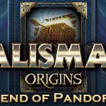 How To Install Talisman Origins The Legend of Pandoras Box Without Errors