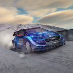 How To Install WRC 8 FIA World Rally Championship Without Errors